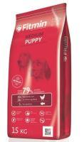Fitmin dog medium puppy 3kg