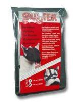 Náhubek fixační kočka BUSTER č.1 KRUUSE