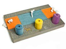 SmartDOG - interaktivní hračka Kazeta velká