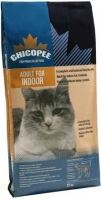 CHICOPEE Adult Cat Indoor 2kg