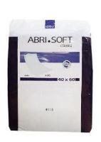 Podložka Abri-soft balení 40x60cm 60ks