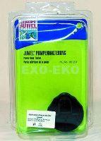 Náhradní objímka gumová JUWEL Power Head 201-802