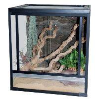 Lucky Reptile Herp-Tarrium 60x50x60cm