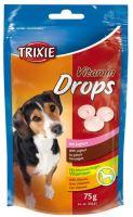 Vitamin Drops s jogurtem 75g
