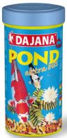 DAJANA Pond Sticks extra