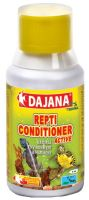 DAJANA Repti Conditioner 100ml