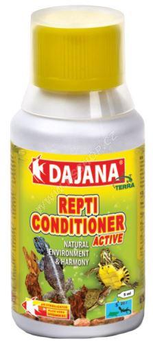 DAJANA Repti Conditioner 100ml