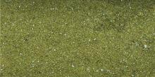 Dajana Micro flora - pro potěr 250ml
