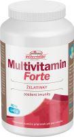 Nomaad Multivitamin Forte 40ks želé