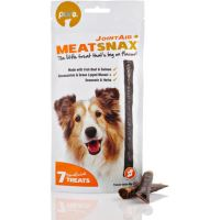 Meatsnax JointAid+ 85g