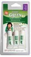 Sergeanťs Green Spot-on pro kočky 3x1,5ml