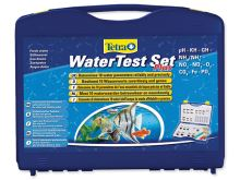 TETRA Water Test Set Plus