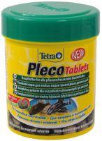Tetra Pleco Tablets 275 tablet