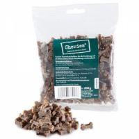 Chewies Geflügelknöchelchen - dršťkami 200g