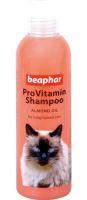 Beaphar Šampon Bea proti zacuchání kočka 250ml