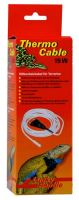 Lucky Reptile Thermo Cable 25W, 4,5m