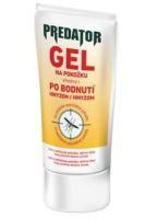 Predator Gel po bodnutí hmyzem na pokožku 25ml - EXP 03/2020