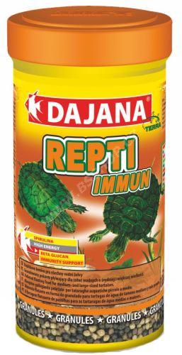 Dajana Repti Immun