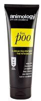 Šampon pro psy Animology FoxPoo, 250ml