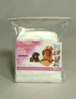 Plenky pro psy vel. 2A (4-7 kg) CHOPO PET