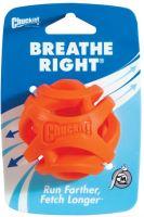 Míček Breathe Right Medium 6,5cm