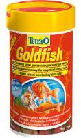 Tetra Goldfish vločky 100ml