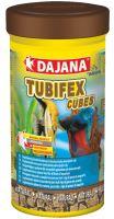 Dajana Tubifex kostky 250ml
