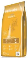 Fitmin dog mini puppy 3kg