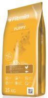 Fitmin dog mini puppy 400g