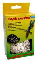 Lucky Reptile Bio Calcium-drcená sépiová kost 100g