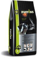PUFFINS Adult Maxi 15kg