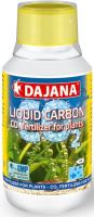 Dajana Liquid carbon CO2 100ml