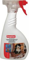 Beaphar odstraňovač skvrn Stain Remover 400ml