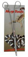 Lucky Reptile Peán 25cm