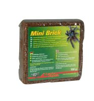 Lucky Reptile Humus Mini Brick, 150g