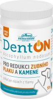 Vitar Veterinae DentON 50g