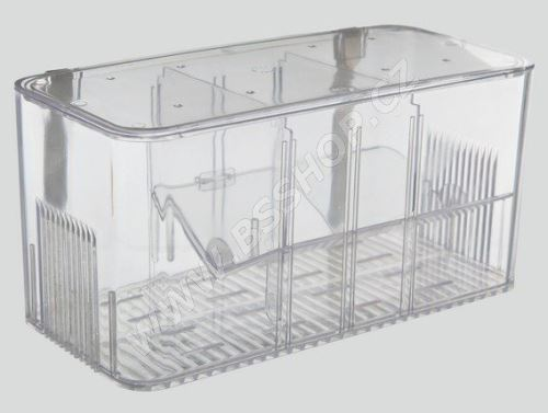Porodnička 5ti místná 20x10x10 cm TRIXIE