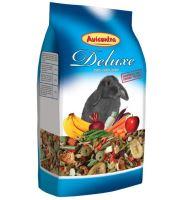 Krmivo AVICENTRA deluxe pro králíky 1kg
