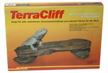 Lucky Reptile Terra Cliff SET malý