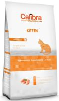 Calibra Cat Hypoallergenic Kitten Chicken 7kg
