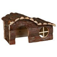 Trixie Dřevěný dům HANNA