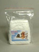 Plenky pro psy vel. 5A (13-17 kg) CHOPO PET