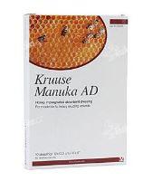 Manuka Honey AD sterilní krytí KRUUSE