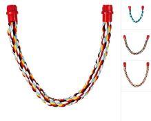 Houpačka, bavlněné lano pro papoušky, Trixie