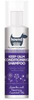 HOWND® Keep Calm, Přírodní šampon-zklidňující 250ml