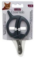 Nůžky LE SALON Essentials na drápky velké