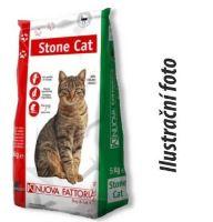 Nuova Fattoria Stone Cat Sterilized 10kg