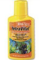 Tetra Aqua Vital 100ml
