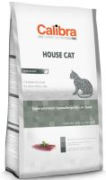 Calibra Cat Expert Nutrition House Cat 7kg