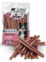 Calibra Joy Dog Classic Salmon Sticks 80g NEW - EXP 09/2020